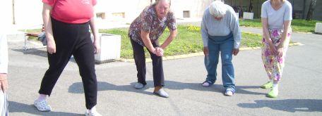 Cvičenie v css-lipa - Pic 0530