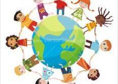 Základné ľudské práva a slobody prijímateľov sociálnych služieb
